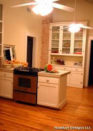 29 best kitchen layout images on pinterest kitchen layout