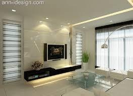 Living Hall Adda Height Drawing Johor Bahru Malaysia Homes
