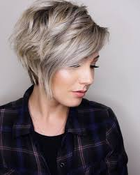 Best Haircuts For Short Thick Hair 10 Trendy Layered Short Haircut Ideas For 2017 2018 U0027extra