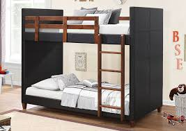 Jeep Bunk Bed Find Cheap Bunk Beds For Kids Along With Unique Loft Beds