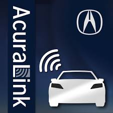 american honda motor co inc apps by american honda motor co inc acura applr