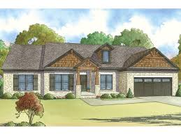 Rancher House Plans Best 20 Rambler House Plans Ideas On Pinterest Rambler House