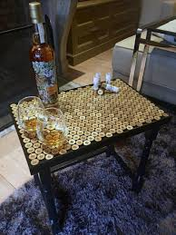 man cave table and chairs 50 cheap man cave ideas for men low budget interior design