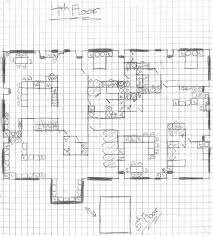 home design graph paper house graph paper pencil and in color house graph paper