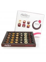 chocolate delivery service order chocolates online chocolate gifts order chocolates