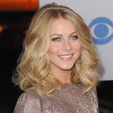 what is clavicut haircut the clavicut the best celebrity midlength hairstyles julianne