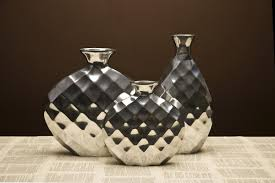 gift u0026 home today new furniture accessories in transitional