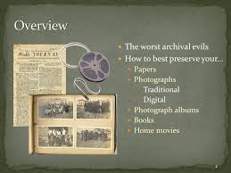 best archival photo albums the worst archival evils how to best preserve your papers