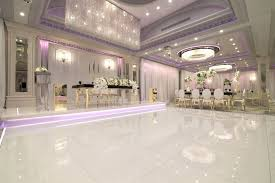 Halls For Rent In Los Angeles Contemporary Event U0026 Wedding Venues In Glendale Ca Glenoaks