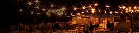 light rentals bend event lighting wedding event lighting rentals in central