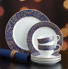 dinnerware sets flatware linens porcelain mikasa