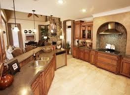 mobile home interior design ideas manufactured homes interior amazing ideas malibu mobile home for