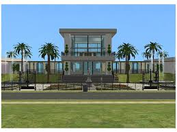 Simple Modern House Designs Small Simple Modern House Designs U2013 Modern House