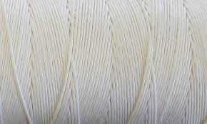 White Linen Irish Waxed Linen Thread In Many Colors For Sewing Signatures