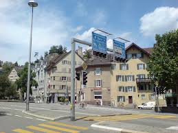 Wehr Baden Baden Boveri Park Switzerland Mapio Net