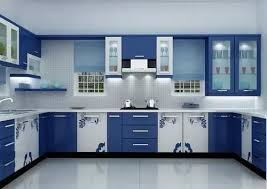 used kitchen cabinets in pune best customised modular kitchen in pune contemporary