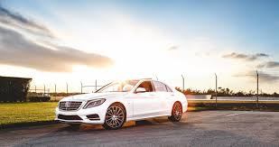 mercedes wallpaper white mercedes benz s550 amg 4k ultra hd wallpaper ololoshka
