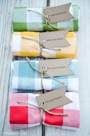 House Warming Gift Idea by 493 Best Diy Gift Ideas Images On Pinterest Teacher Gifts Free