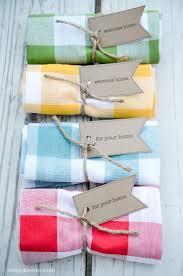 524 best diy gift ideas images on pinterest teacher gifts free
