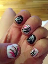 diva nails nailed it pinterest chiodi diva unghie e dive