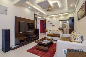 interiors for home best home interior 2