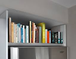 kitchen design ideas island tags kitchen cookbook shelf kitchen