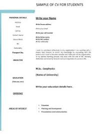 Free Resume Templates Microsoft Word 2007 Free Resume Templates 87 Astonishing Microsoft Word For Free