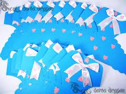 invitaciones para baby shower diy craft scalydragon