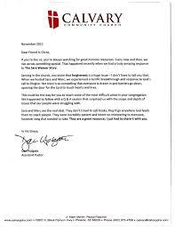 community service letter resume community service imagerackus
