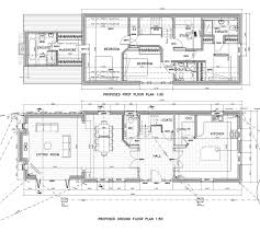 Enchanting 4 Bedroom Barn House Plans Ideas Best Idea Home Free Floor Plans For Barns
