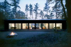 modern cabins small cabin designs ideas and decor busyboo page 1