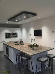 plafonnier de cuisine impressionnant luminaire plafond cuisine