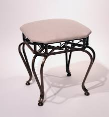 Vanity Stools And Benches Newest Selections Of Makeup Vanity Chair Homesfeed