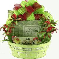 condolence gift ideas sympathy gift baskets sympathy gift basket delivery