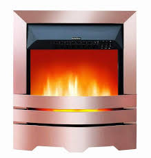 Electric Fireplace Heater Insert Best Electric Fireplace Heaters U2014 Home Fireplaces Firepits