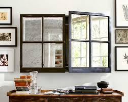 282 best old windows ideas images on pinterest old windows