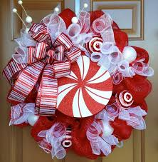 702 best images on wreaths