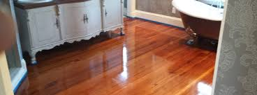 floor sanding hardwood floor installations refinishing