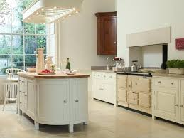 freestanding kitchen island stand alone kitchen island freestanding with seating uk bench