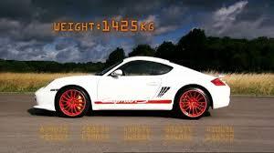 porsche cayman s top gear imcdb org 2008 porsche cayman s 987 in richard hammond s top