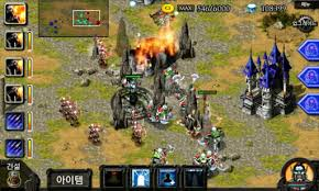 empire apk empire war heroes return android 365 free android