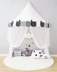 tipi enfant chambre tente pour enfants chambre bébé lit à baldaquin tipi enfant tipis