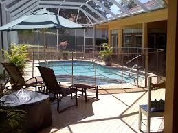 tampa pool safety blog tampa bay fl