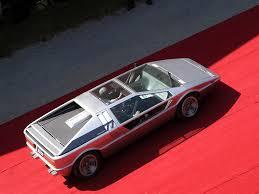 maserati boomerang best italdesign concept cars u2013 old concept cars