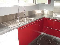 credence pour cuisine modele de credence pour cuisine maison design bahbe com newsindo co