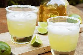 10 essential tequila cocktails you have to try