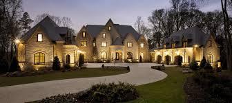 luxury modern building mansion in the worlds u2013 modern house