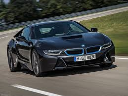 Bmw I8 360 View - bmw i8 2015 pictures information u0026 specs