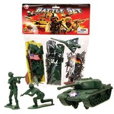 men set 19 best awesome army men images on army men