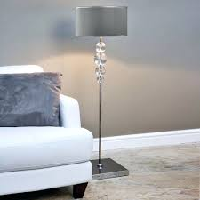 Restoration Hardware Table Lamps Floor Lamps Restoration Hardware Victorian Hotel Floor Lamp